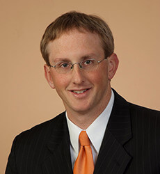 Matthew M. Craft